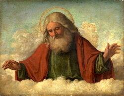 Tio tankar om min tid i Alzheimerland! (Eller varför din läkare är vare sig Gud eller Moder Theresa…)