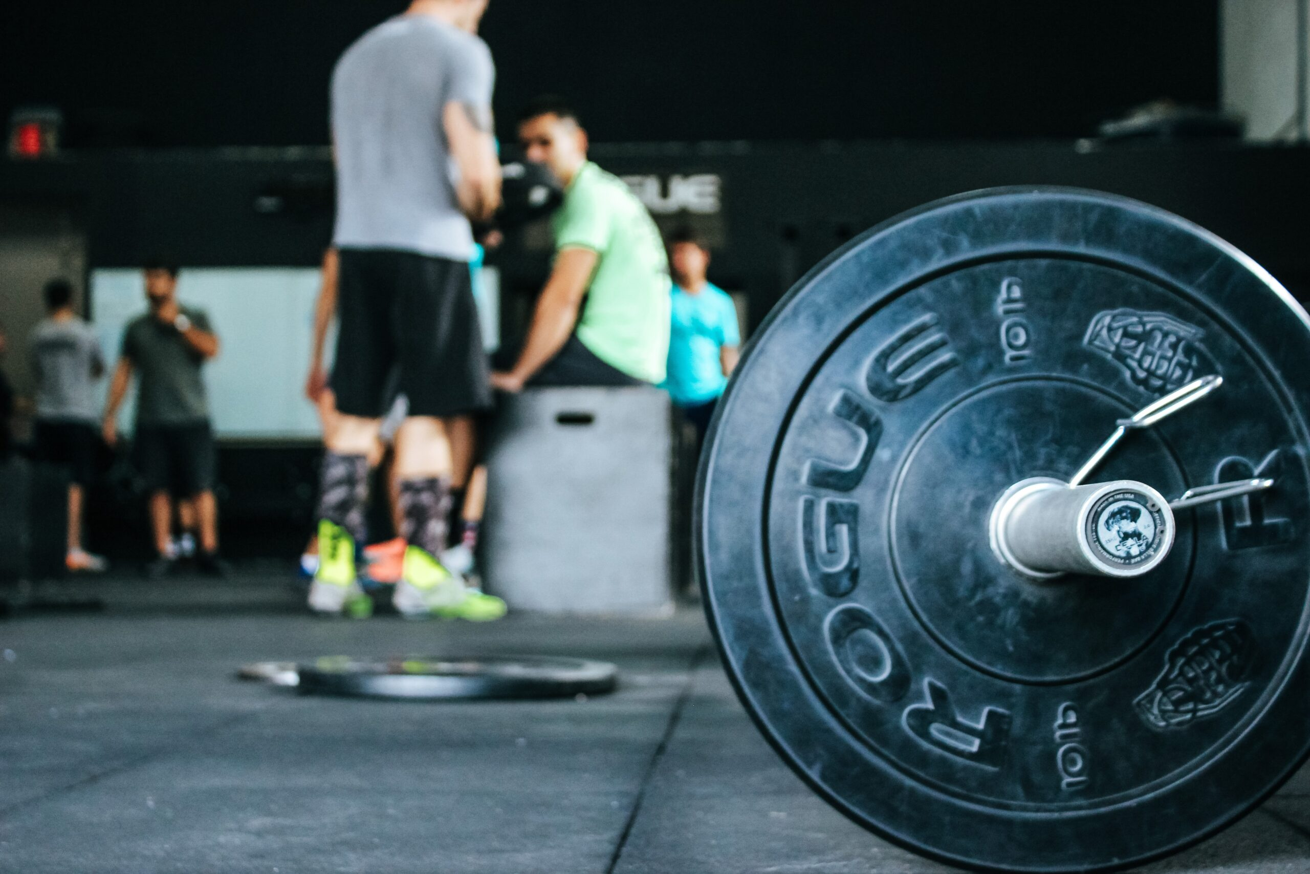 """""""Wow, träning slår ut all annan hjärnmedicin"""""""